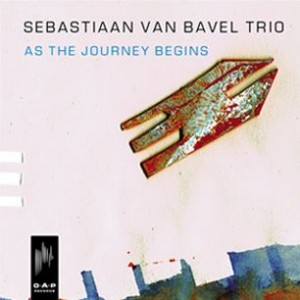 cd_sebastiaan_van_bavel_trio_-_as_the_journey_begins
